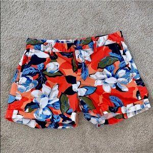 3/$15  GAP shorts